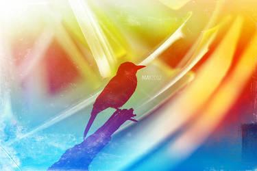 MAY2012 by reiiz