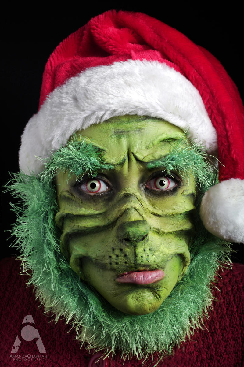 ... grinch smile the grinch cast how the grinch stole christmas the grinch