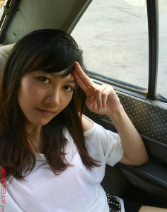 kailin90's Profile Picture