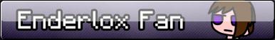 Enderlox Fan Button