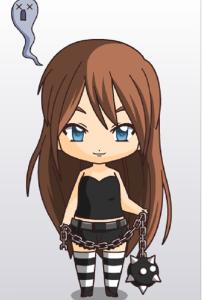 Elysabethlovestonto's Profile Picture