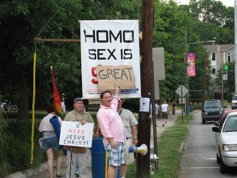 Anti_gay_Rally_gets_pwn__d_by_AlexGDonal.jpg