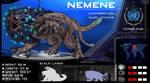 Fathom File 010: Nemene