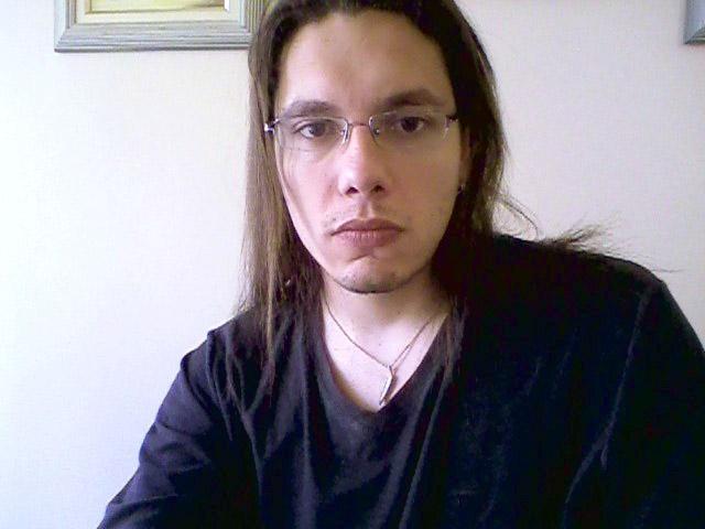gnietsche's Profile Picture
