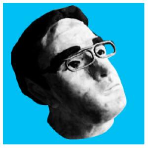 cintascotch's Profile Picture