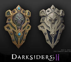 ds2 shield