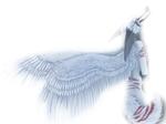 .:He Is An Angel:.