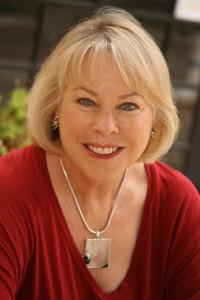 ReganWalker's Profile Picture