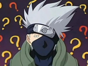scottm20's Profile Picture