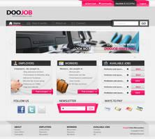 Doojob microworkers by NEU7RAL