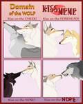 DotW - Kiss Meme MSE - Tollek