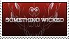 SE   Something Wicked Participation by halloumicheese