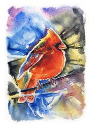 LittleBird#2