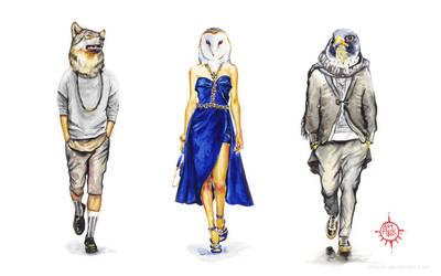 Animal_fashion#2