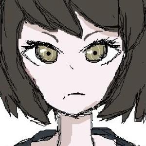 weepingchildren's Profile Picture
