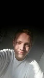 7A7E's Profile Picture