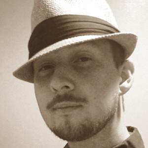 jaxeller's Profile Picture