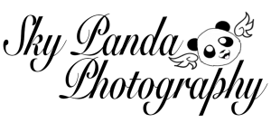 SkyPandaPhotography's Profile Picture