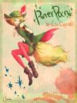 Lio's Peter