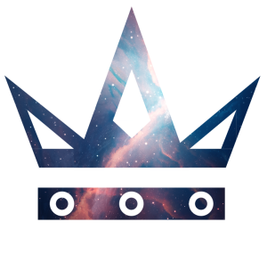 KingCozy7's Profile Picture
