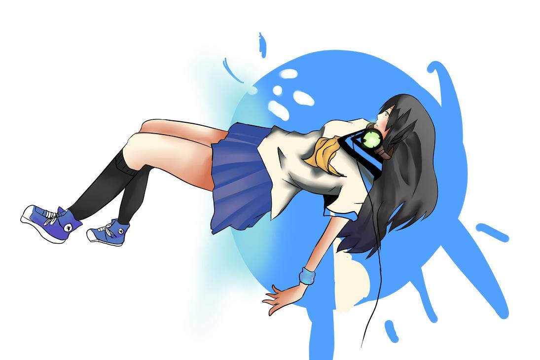Last Last by AnimeDrawerGuy1000