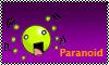 Paraniod Stamp by Mushroom-Jelly