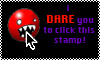 Click stamp by Mushroom-Jelly