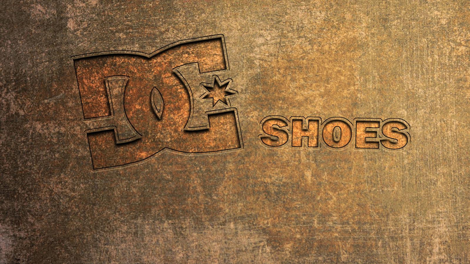 Dc Shoes Wallpaper