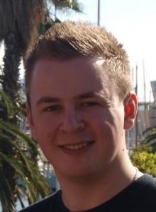 Zortje's Profile Picture