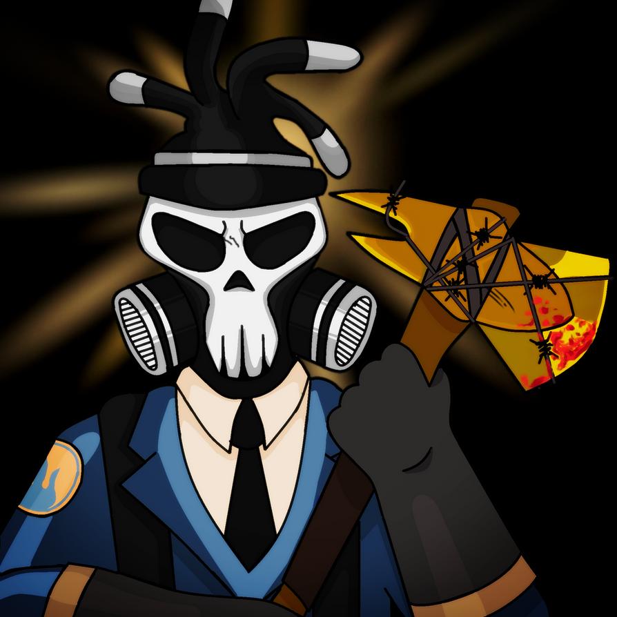 steam avatar size