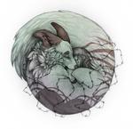 [CM] Sleepy and Misty