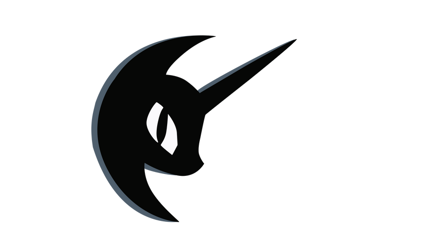nightmare night emblem by sakatagintoki117