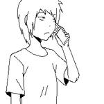 Animation: Yo- ASDKFJG by Owl-Shadow