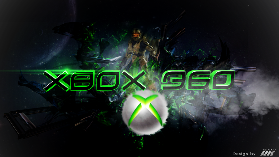 gallery xbox 360 dashboard wallpapers