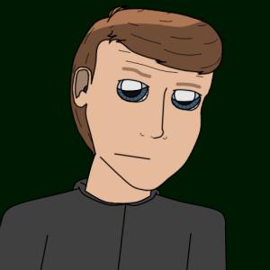 GWS-IamLulz's Profile Picture