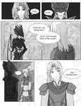 FFIV Alternate Ending Page 3