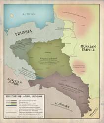 Successful November Uprising by MapsByZaius