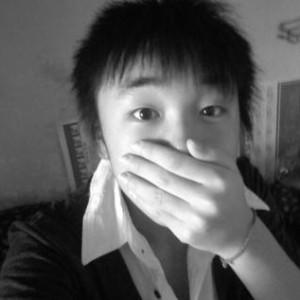 cnekol's Profile Picture