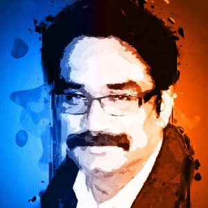 raheel963's Profile Picture