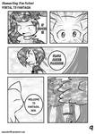 Portal to Fantasia Chapter 1 page9