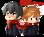 Happy Valentine's Day!!! 2-14-16