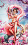 Queen-of-Roses