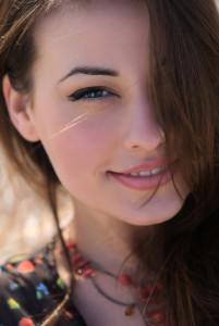 Kathe555's Profile Picture