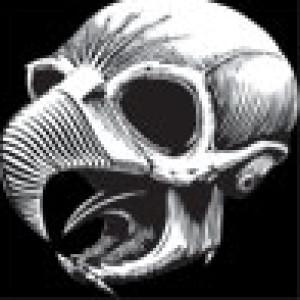 theslateman's Profile Picture