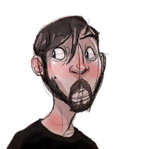 Q-uneiform's Profile Picture