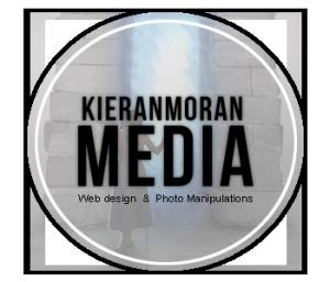 KieranMoranMedia's Profile Picture