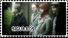Sigur Ros Stamp by xxLotti