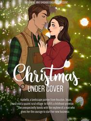 Hallmark Christmas Movie generator