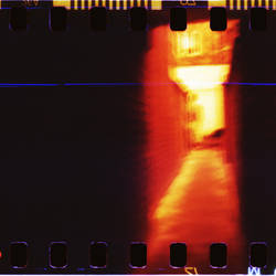 Blind Alley