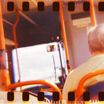 Bus Home